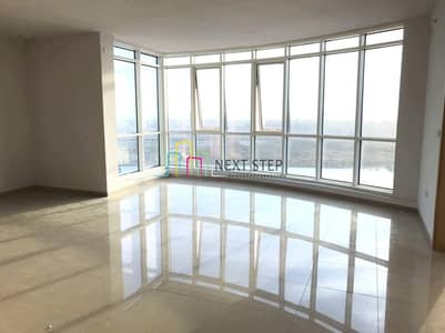 3 Bedroom Apartment for Rent in Al Reem Island, Abu Dhabi - Hot Offer! 2 Months Free 3BR Plus Maids Room