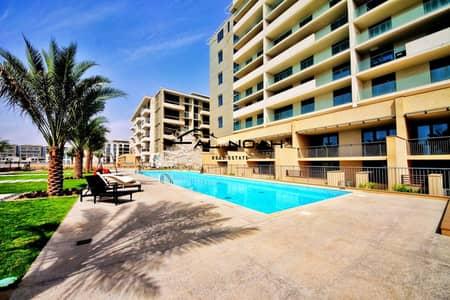 شقة 1 غرفة نوم للايجار في شاطئ الراحة، أبوظبي - Hot offer! Cozy & Modern 1 bedroom | Family-friendly Community and Amenities!