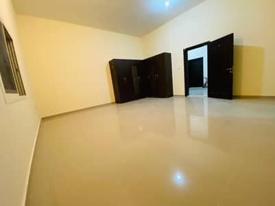 Studio for Rent in Mohammed Bin Zayed City, Abu Dhabi - Specious Huge Studio Apartment available For Rent At MBZ City, Opp  TO Shabiya.