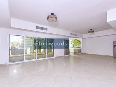 فیلا 3 غرف نوم للبيع في قرية الحمراء، رأس الخيمة - Near the Playground! - Walk to School and the Pool!