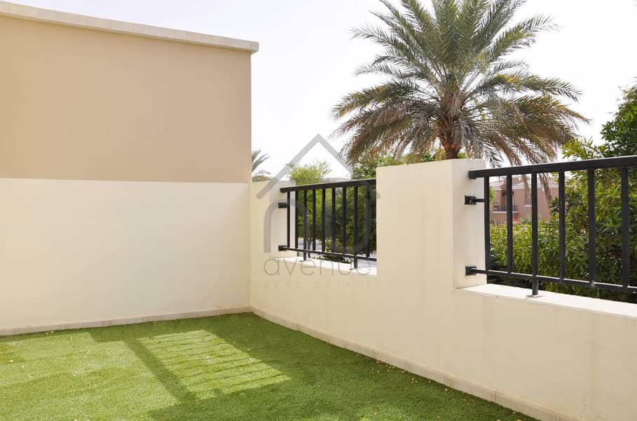 14 Price Reduced | 3Beds + Study + Maids