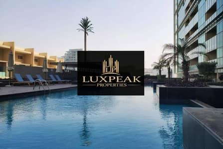 تاون هاوس 4 غرف نوم للبيع في شاطئ الراحة، أبوظبي - Incredible 4 Bed TH| AL Muneera Mainland| Canal View