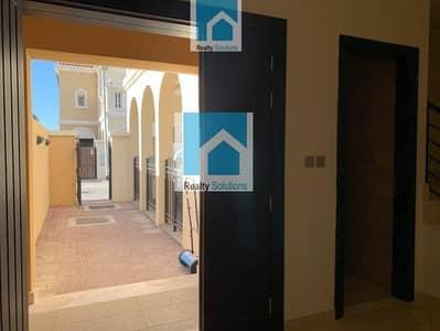 1 Bedroom Townhouse for Rent in Jumeirah Village Circle (JVC), Dubai - Corner Unit