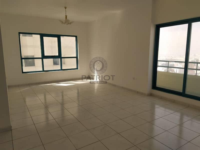 2BR Apartment |  Chiller Free | 2 months  Free