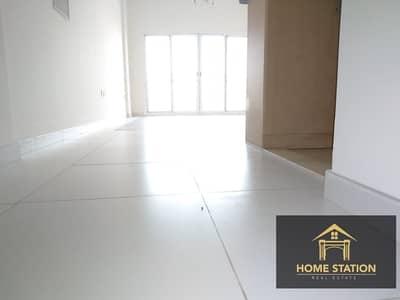 شقة 1 غرفة نوم للايجار في قرية جميرا الدائرية، دبي - Hot Offer