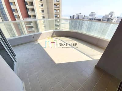 3 Bedroom Apartment for Rent in Al Reem Island, Abu Dhabi - Limited Deal! 3BR Plus Maidsroom