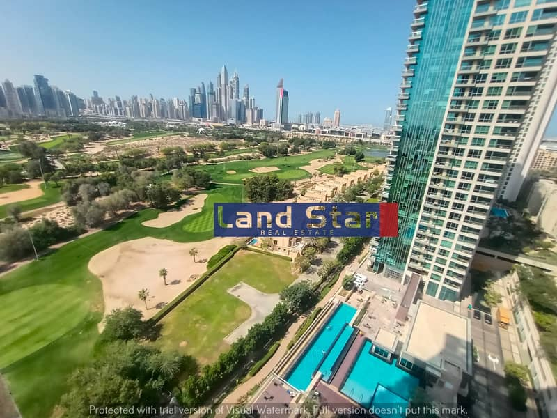 22 2 BEDROOM     GOLF COURSE AND CANAL VIEW     VACANT