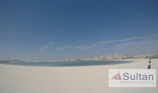 5 Bedroom Villa for Sale in Al Hamra Village, Ras Al Khaimah - Extraordinary Beach Front Huge Villa - Al Hamra Village