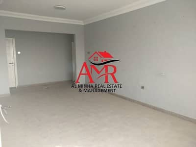 Office for Rent in Central District, Al Ain - Amazing Office | Khalifa Main Street | Best Price