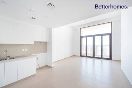 2 Bedroom Apartment for Sale in Town Square, Dubai - Brand New | Community View | 4th Flr | Vacant