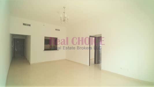 2 Bedroom Flat for Sale in Dubai Sports City, Dubai - 2 Bedroom Apartment | Low floor | Sports City