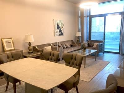 فلیٹ 1 غرفة نوم للايجار في أبراج بحيرات الجميرا، دبي - 1 Bedroom | Luxury Brand New | HOT DEAL