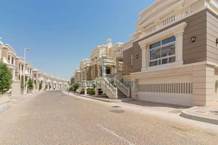 فیلا 5 غرف نوم للبيع في مدينة خليفة أ، أبوظبي - Amazing Location | Perfect View!