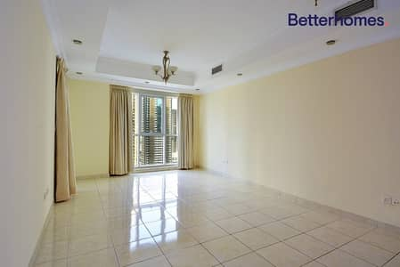 2 Parking | Higher Floor | Vacating 23rd March