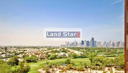 3 Bedroom Flat for Rent in The Views, Dubai - HOT DEAL|NEAT AND CLEAN HUGE 3 BHK|AVAIL NOW @135K