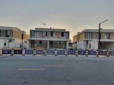 4 Bedroom Villa for Sale in Dubai Hills Estate, Dubai - Beautiful Golf views | Excellent layout | Premium unit