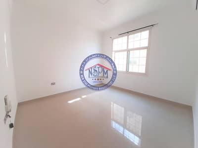استوديو  للايجار في المشرف، أبوظبي - No Commission