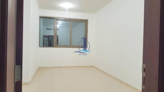 فلیٹ 2 غرفة نوم للايجار في منطقة النادي السياحي، أبوظبي - 1 MONTH FREE! 2 BR Apartment   Very Affordable