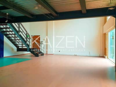 مکتب  للايجار في مدينة دبي للإعلام، دبي - Advanced Office Space For Rent | Freezone