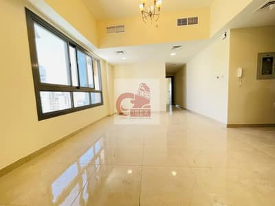 1 Bedroom Flat for Rent in Bur Dubai, Dubai - Front of Metro | Stunning Huge 1/BR | Multiple Cheques | Call for Viewing