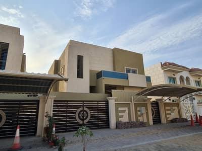 5 Bedroom Villa for Rent in Al Mowaihat, Ajman - ajmancity