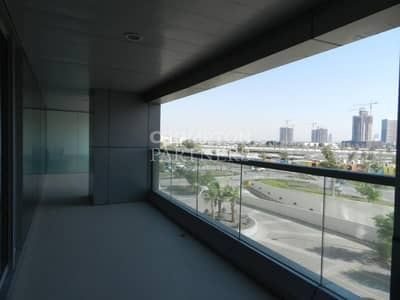 3 Bedroom Townhouse for Sale in Al Reem Island, Abu Dhabi - Newly Listed  Large Layout   Town House  Full Facilities