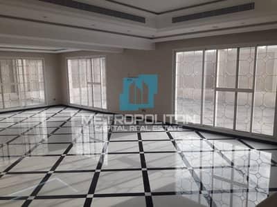 VIP Exquisite Huge Villa |Indoor Pool| Elevator|