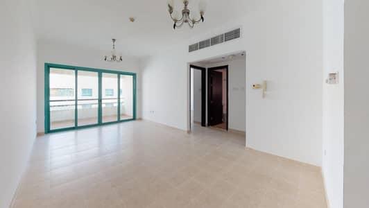Search Apartment For Rent In Sama Residence Al Nahda 1 Al Nahda Dubai Propertydigger Com