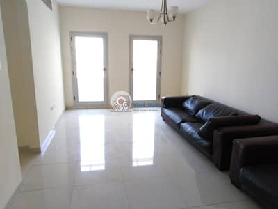 Its a wonderful apartment and its very reasonable price