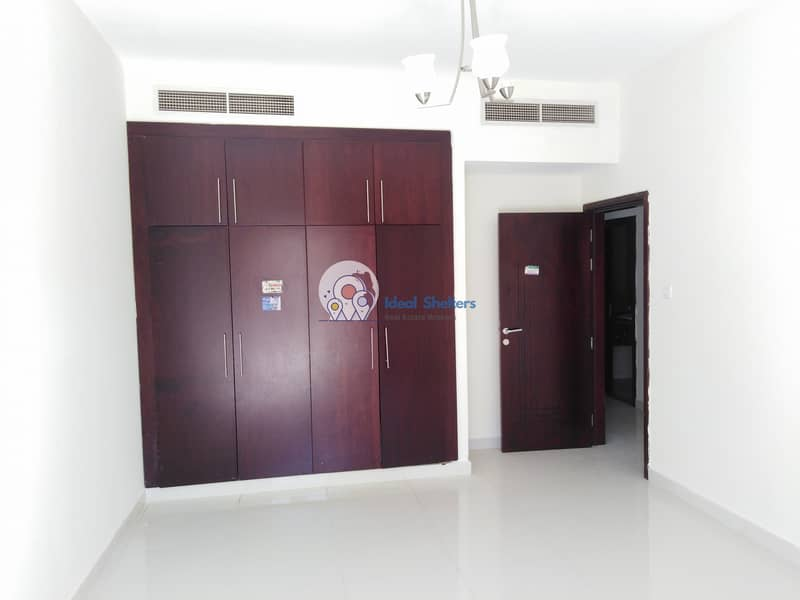 2 Its a wonderful apartment and its very reasonable price