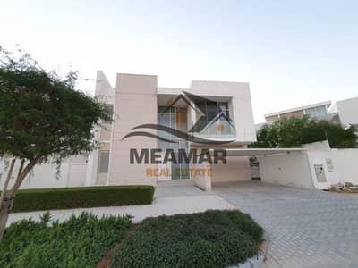 4 Bedroom Villa for Sale in Al Zorah, Ajman - New Villa In closed compound Very Good Finish and price nearby mohammad bin zayed st.