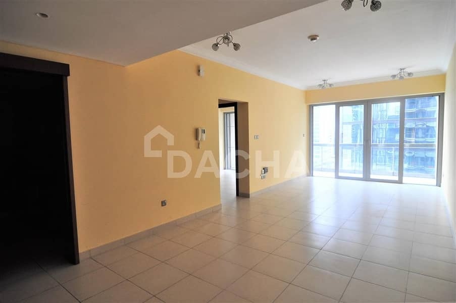 2 Great apartment / Chilller Free / Ready to move in