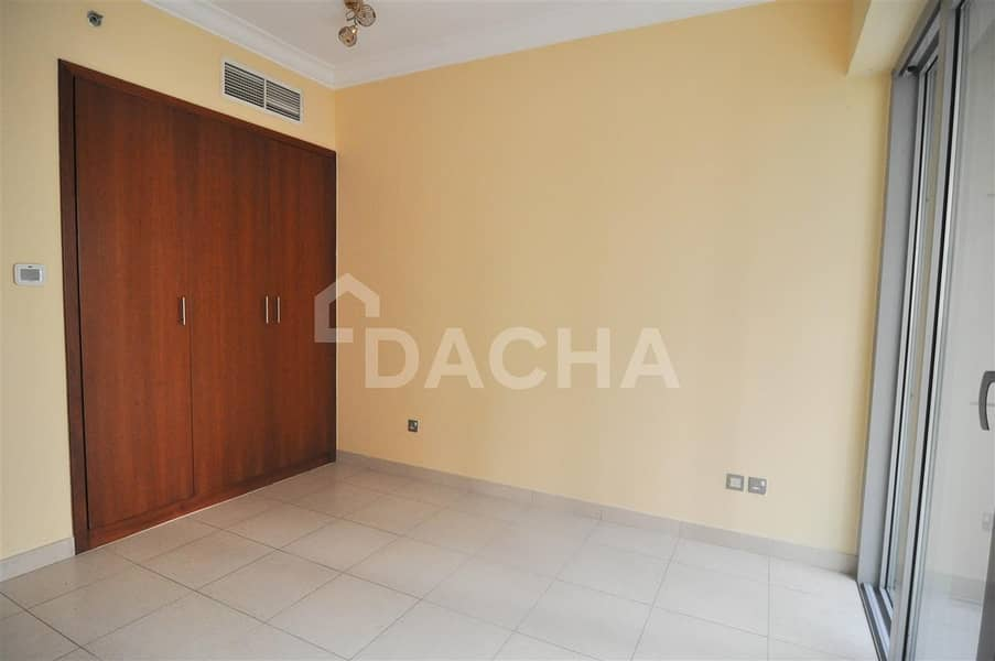 9 Great apartment / Chilller Free / Ready to move in