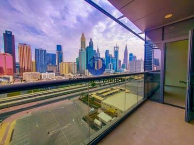 شقة 2 غرفة نوم للايجار في السطوة، دبي - Promotion offer | Brand New 2BHK |1 Month Free | Huge Unit