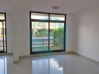 3 Bedroom Townhouse for Rent in Umm Suqeim, Dubai - no commission\ 3 beds\ 4 baths Villa in Umm Suqeim