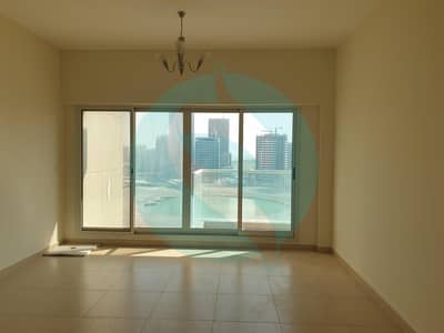 2 Bedroom Flat for Rent in Dubai Sports City, Dubai - Great Deal / 2bed Large Size / Canal & Open View