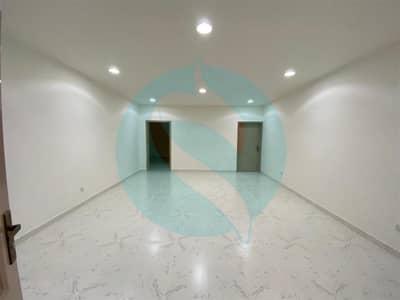 4 Bedroom Villa for Rent in Al Twar, Dubai - Al Twar  I Stand alone  Villa 4 BRs + Maids