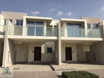 3 Bedroom Townhouse for Sale in Akoya Oxygen, Dubai - HOT DEAL 3BED IN AKOYA OXYGEN