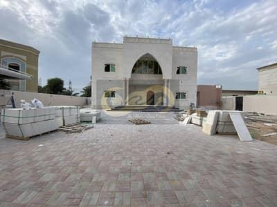 3 Bedroom Villa for Rent in Al Warqaa, Dubai - Independent Villa