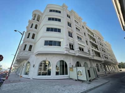 فلیٹ 2 غرفة نوم للايجار في جميرا، دبي - شقق جديدة ومشرقة في شارع الوصال
