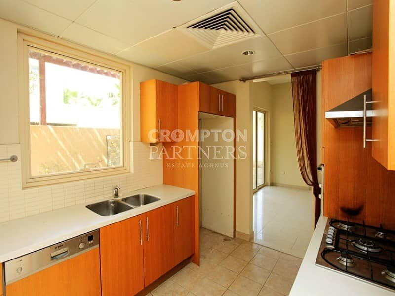 2 Hot Deal Type A Townhouse |Close To Gate
