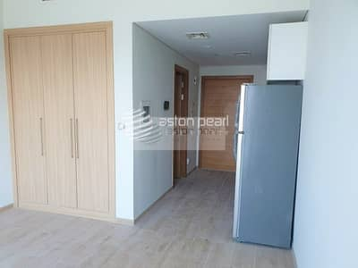 Studio for Sale in Downtown Jebel Ali, Dubai - Available Now | Largest Studio Layout |Pool Facing