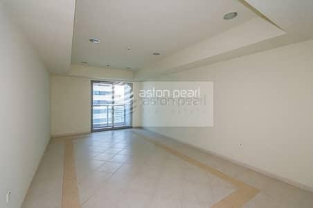 شقة 2 غرفة نوم للبيع في دبي مارينا، دبي - Exclusive| 2 BR Apartment| High Floor| Rented Unit