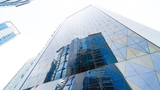 شقة 2 غرفة نوم للبيع في الخليج التجاري، دبي - Premium 2 Bedroom Apt in Business Bay