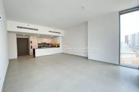 3 Bedroom Apartment for Rent in Dubai South, Dubai - Pay in 12 Cheques | Brand new | Ready to move