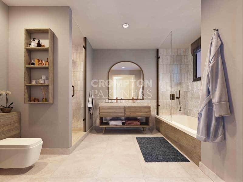 9 Huge Luxury Budoor Type Villa|Great Payment Plan