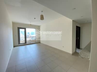 1 Bedroom Flat for Sale in Downtown Dubai, Dubai - HOT DEAL | 1 Bed | Excellent Condition | Mid Floor