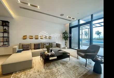2 Bedroom Apartment for Sale in Downtown Dubai, Dubai - No Brokers|Large Layout | 2BR Brand New Apartment