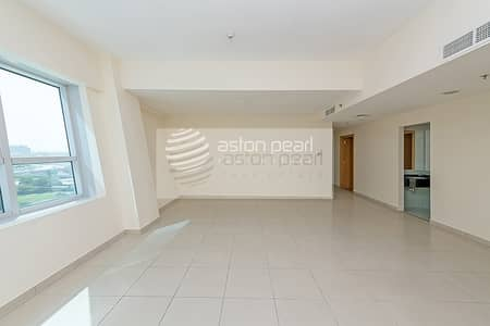 3 Bedroom Flat for Rent in Jumeirah Lake Towers (JLT), Dubai - Chiller Free |Large 3Bedroom w/ Kitchen Appliances