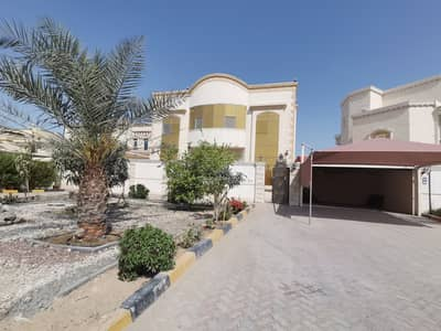 4 Bedroom Apartment for Rent in Mohammed Bin Zayed City, Abu Dhabi - Hot Offer 4 M-BR APT Available For Rent MBZ city